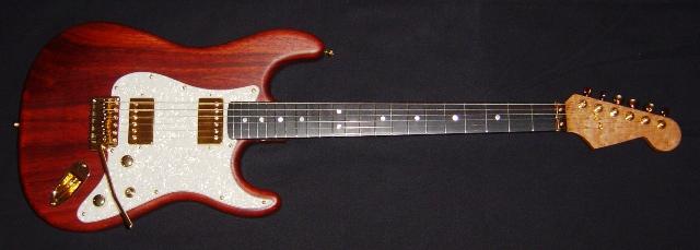 eindimensional stehende wellen gitarre